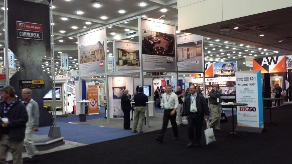 National Remodeling Show Information - Design Build Planners