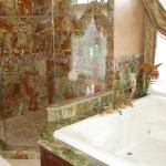 New Jersey bathroom remodeling from the Design Build Pros contractor network (20)