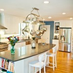 New Jersey kitchen remodeling from the Design Build Pros contractor network (8)