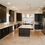 New Jersey kitchen remodeling from the Design Build Planners contractor network (9)