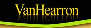 VanHearron Logo