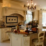custom kitchen design build remodeling in New Jersey (2)