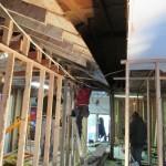 1-7-2015 In Progress (3)-Design Build Planners