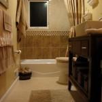 Bathroom Remodeling (3)