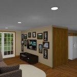 Bedroom and Bathroom Addition  in Ocean County (9)-Design Build Planners