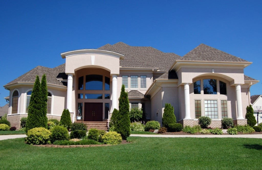 Best monmouth county new jersey architectural services for Architectural design services