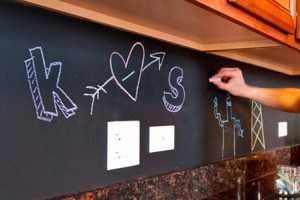 Chalkboard Paint for Your New Jersey Home (2)-Design Build Pros