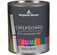 Chalkboard Paint for Your New Jersey Home (4)-Design Build Pros
