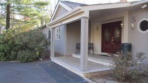 Driveway Material Options (2)-Design Build Planners