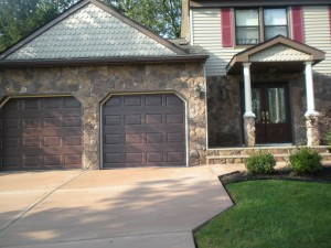 Driveway Material Options (4)-Design Build Planners