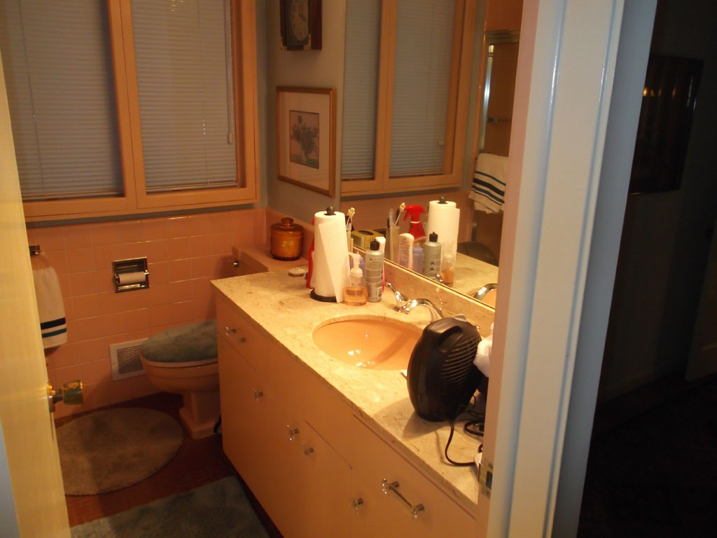 accessible bedroom and bathroom addition in essex county