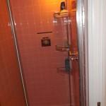 Existing Bathroom (3)