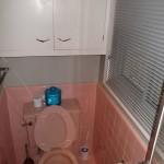 Existing Bathroom (4)