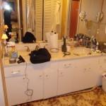 Existing Bathroom (5)