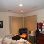 Existing Bedroom (1)