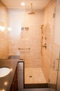 Glass Shower Door Options (1)-Design Build Planners