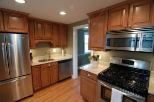 Green Cabinetry for Your Kitchen Remodel (1)-Design Build Pros