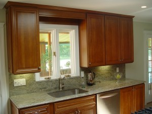 Green Cabinetry for Your Kitchen Remodel (3)-Design Build Planners