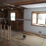 In Progress PIX 2-5-15 (3)-Design Build Planners