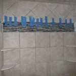 Kitchen Bathroom and Laundry Room Remodel In Progress 3-9-2015 (1)-Design Build Planners