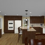 Kitchen Bathroom and Laundry Room Remodel in NJ (2)-Design Build Planners