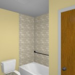 Kitchen Bathroom and Laundry Room Remodel in NJ (7)-Design Build Planners