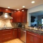 Kitchen Cabinet Wood Species (2)-Design Build Pros
