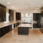 Kitchen Cabinet Wood Species (4)-Design Build Planners