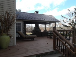 Metal Roofing for Your New Jersey Home (2)-Design Build Planners