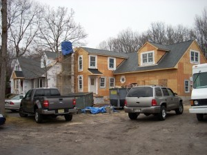 NJ Architecture Firm for Residential Additions and Renovations - Design Build Planners