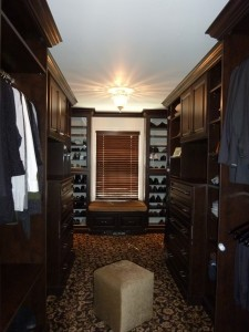 Organizing Your Closet (1)-Design Build Pros