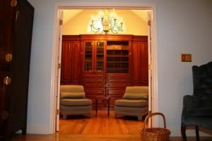 Organizing Your Closet (3)-Design Build Planners