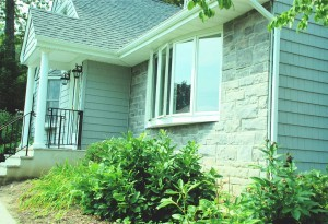 Power Washing Your Exterior (2)-Design Build Planners