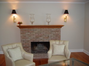 Selecting a Light Fixture for Your NJ Home (1)-Design Build Planners
