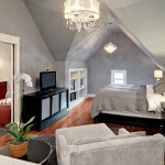 Selecting a Light Fixture for Your NJ Home (10)-Design Build Planners