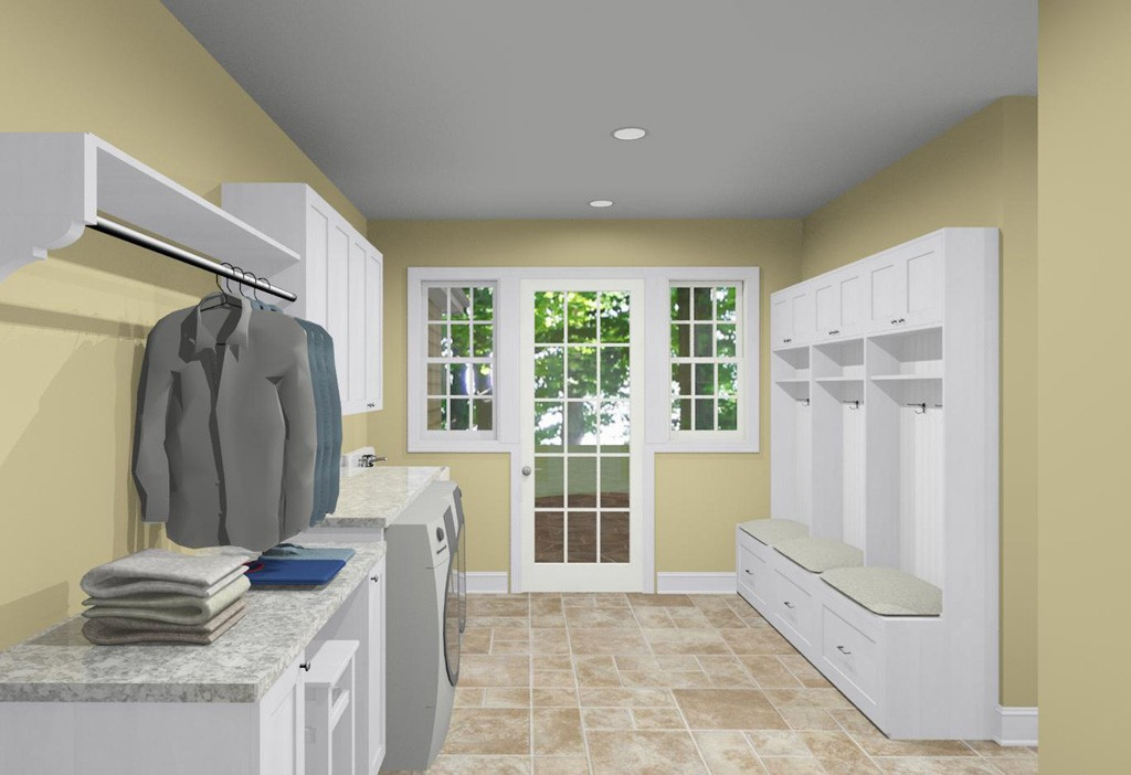 Selecting A Washer And Dryer For Your Laundry Room (3) Design Build Pros Part 41