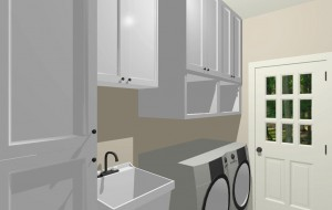 Selecting a Washer and Dryer for Your Laundry Room (4)-Design Build Planners