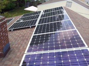 Solar Products for Your Home (3)-Design Build Planners