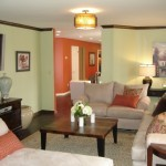 Staging your home for sale ~ Design Build Planners (2)