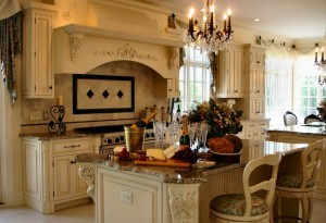 Staging your home for sale ~ Design Build Planners (5)