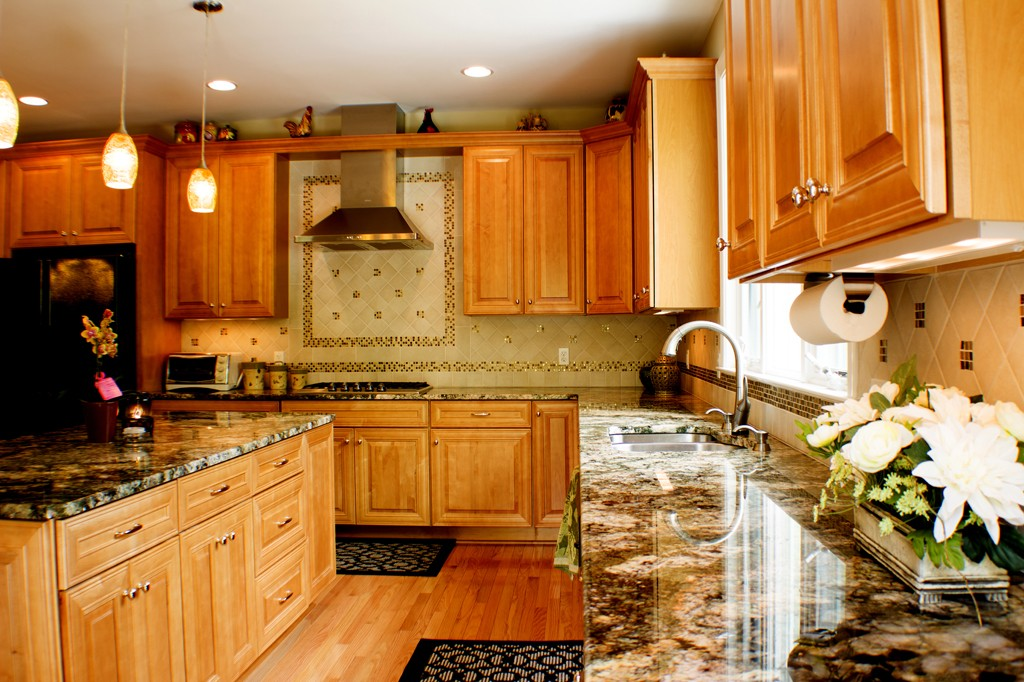 choices for under cabinet lighting 2 design build pros cabinet lighting choices