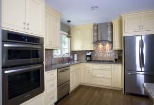 how does a garbage disposal work design build planners. Black Bedroom Furniture Sets. Home Design Ideas