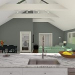 Interior Remodel CAD (4)-Design Build Planners