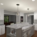 Kitchen Remodeling Designs in Warren NJ (5)-Design Build Planners