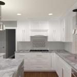 Kitchen Remodeling Designs in Warren NJ (6)-Design Build Planners