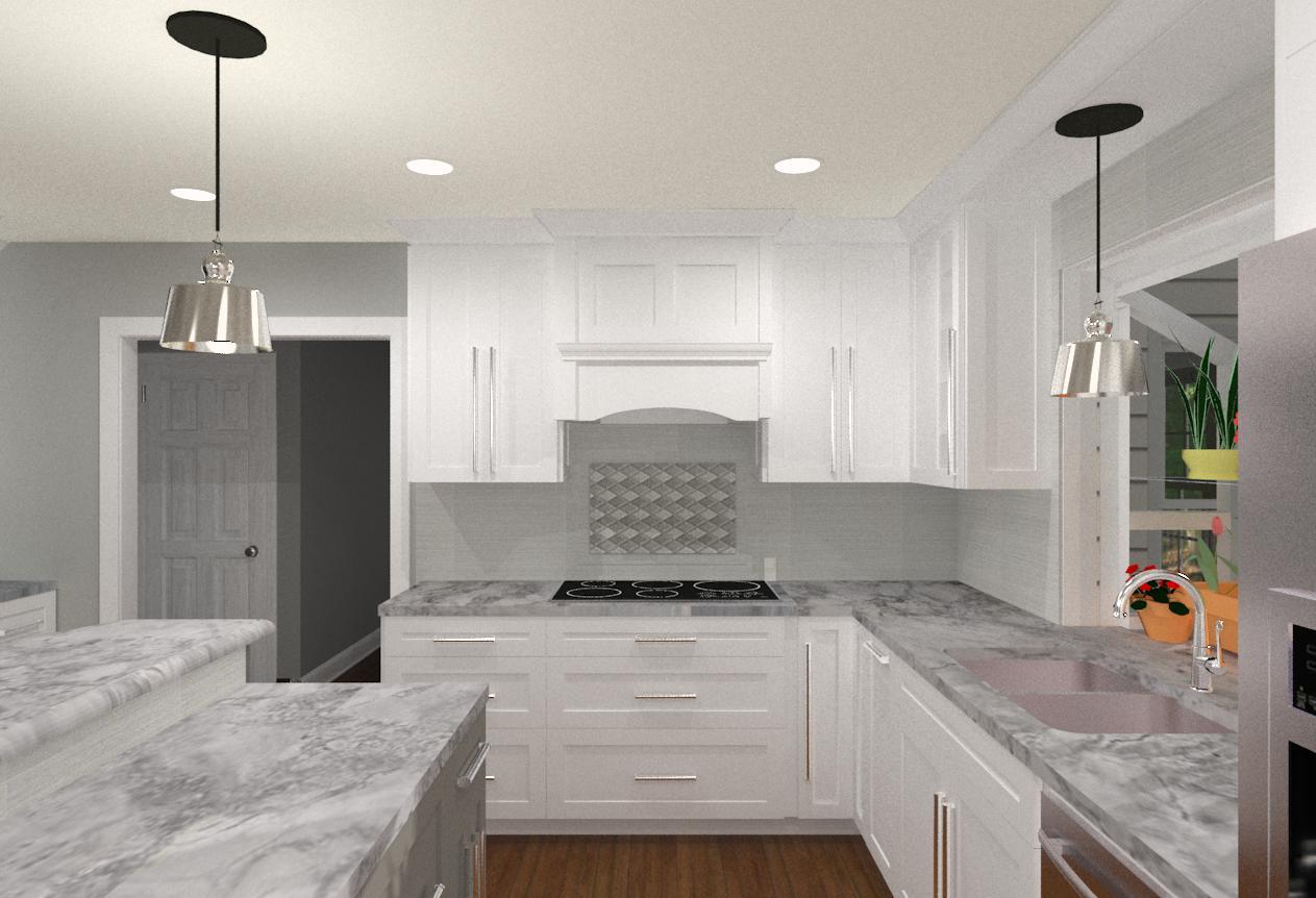 kitchen remodeling designs in warren new jersey design build pros kitchen remodeling designs in warren nj 6 design build pros