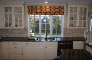 Kitchen Remodeling Window Sizing (1)-Design Build Planners