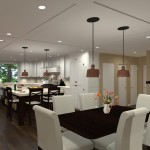 Kitchen Remodeling in Warren NJ Round to Rectangle (1)-Design Build Planners