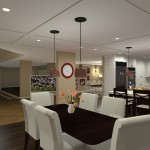 Kitchen Remodeling in Warren NJ Round to Rectangle (4)-Design Build Planners