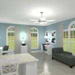 Laundry Room Options in NJ (3)-Design Build Planners